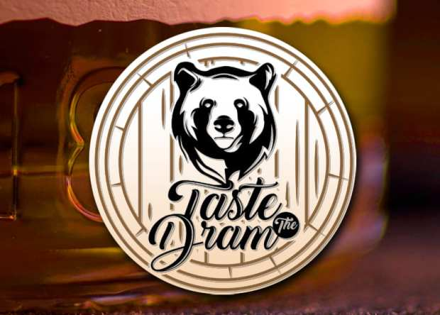 Taste The Dram - Whisky And Donuts - WhiskyAndDonuts.com