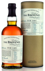 the_balvenie_12217_original