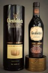 Glenfiddich Cask of Dreams Nordic Oak. Image courtesy William Grant & Sons.