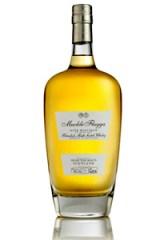 Muckle Flugga Blended Malt Scotch Whisky. Image courtesy Catfirth UK.