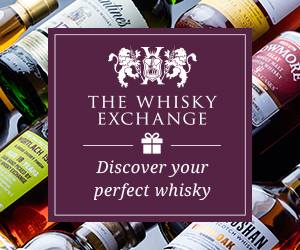 The Whisky Exchange: Discover Your Perfect Whisky.