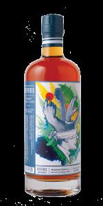 Westland Reverie fig. 1. Image courtesy Westland Distillery.