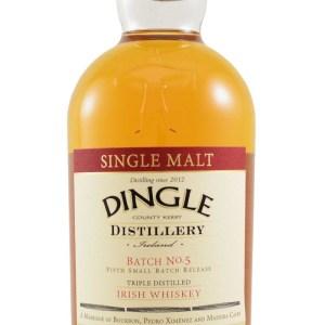 Dingle Whisky