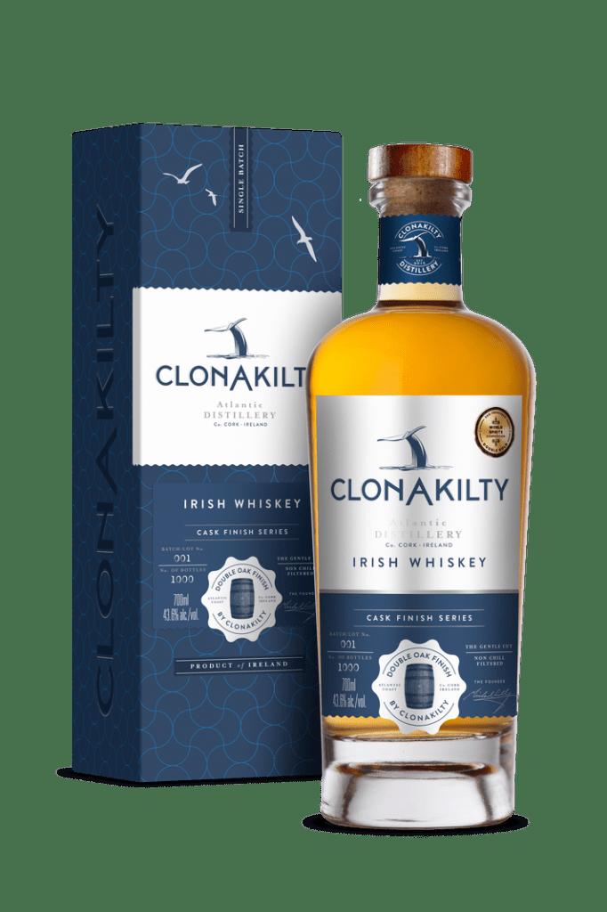 clonakilty_double_oak_finish