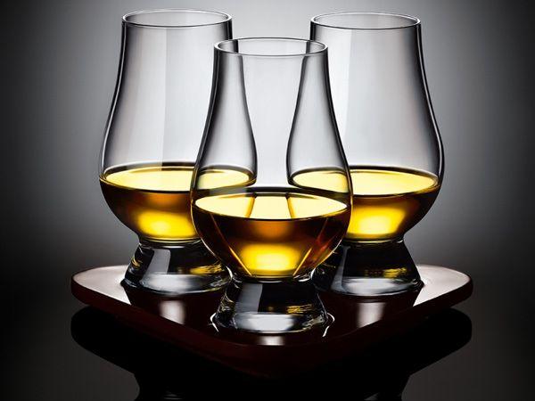 Whisky Club Madrid
