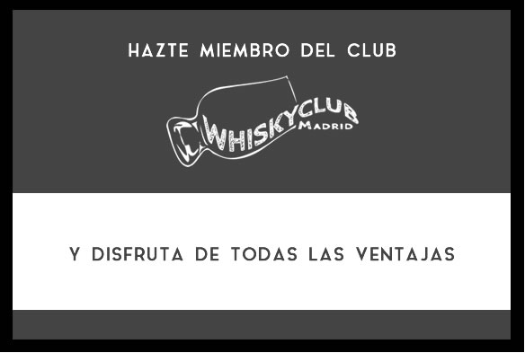 CATAS DE A-B-C-DARIO DEL WHISKY EN WHISKY CLUB MADRID
