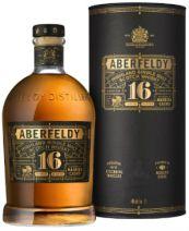 Aberfeldy 16 años Madeira Cask Finish