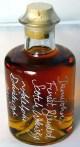 Demijohn's Finest Blended_Scotch_20cl