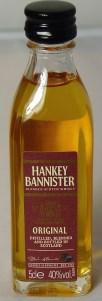 Hankey Bannister Original_5cl