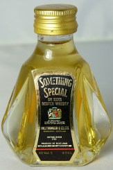 Something Special 4.7cl