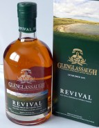 Glenglassaugh Revival 70cl