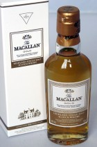 Macallan Gold 5cl