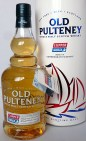 Old Pulteney Clipper NAS 70cl