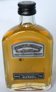 Gentleman Jack 5cl