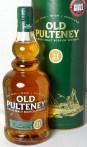 Old Pulteney 21yo 70cl