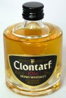 Clontarf Classic Blend NAS 5cl