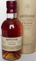 Aberlour A'bunadh Batch 52 70cl