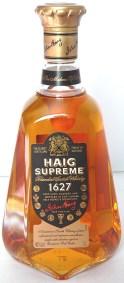 haig-supreme-100cl