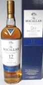 macallan-12yo-double-oak-70cl