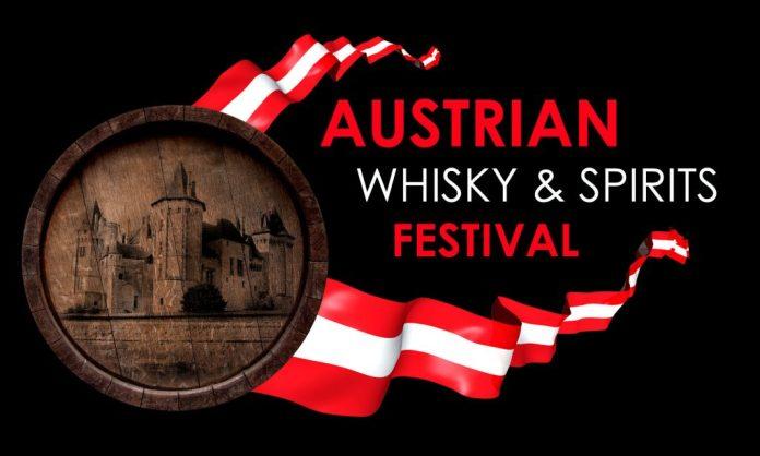 AWSF_logo