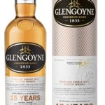 Glengoyne_15YO_Bottle&Tube_med