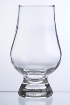 Plain_Glencairn_Glass_med