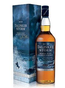 talisker-storm-bottlecarton_s