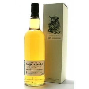 1789_adelphi_s_fascadale_12_jahre_-_batch_release_no._6_-_single_malt_scotch_whisky_1