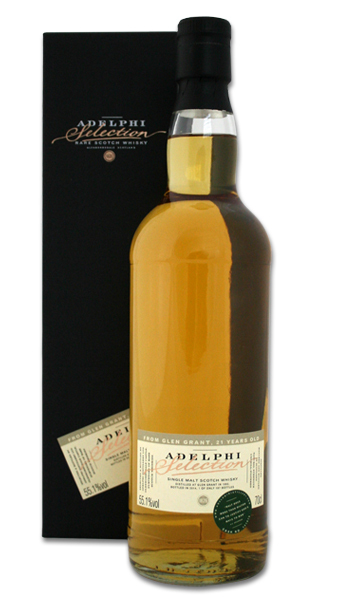 single men in adelphi Adelphi is the parent company of the ardnamurchan distillery and adelphi  cartoon of the dancey man  road to the distillery is single track and can take.