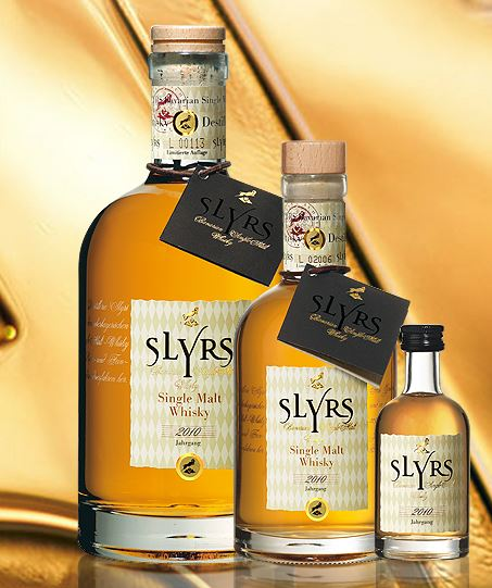 slyrsfl