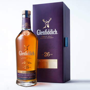 Glenfiddich-Excellence-26-Year-Old