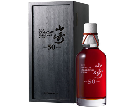 jyamazaki_50_year_old