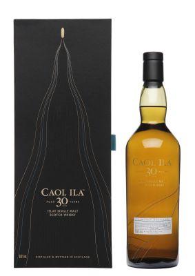 Caol-Ila30