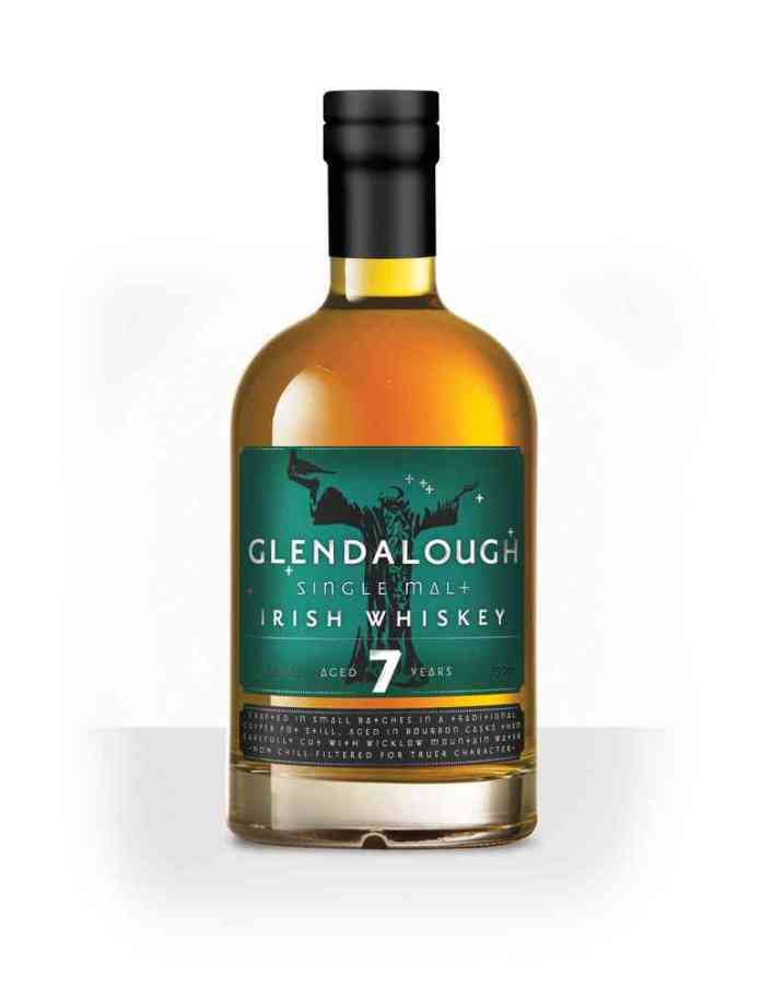 Glendalough_7_Jahre_Single_Malt_-_Irish_Whiskeys_ml