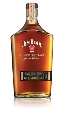 Jim Beam Signature Craft_700ml_neues Design_k