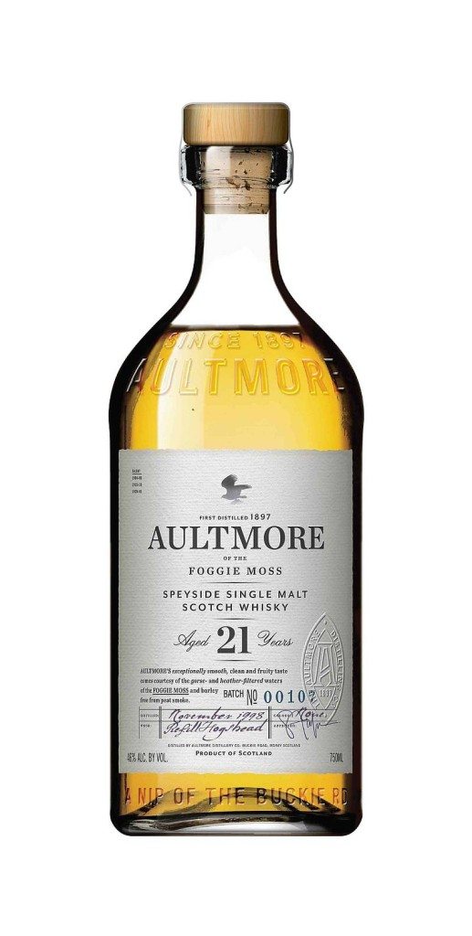 Aultmore21_bottle