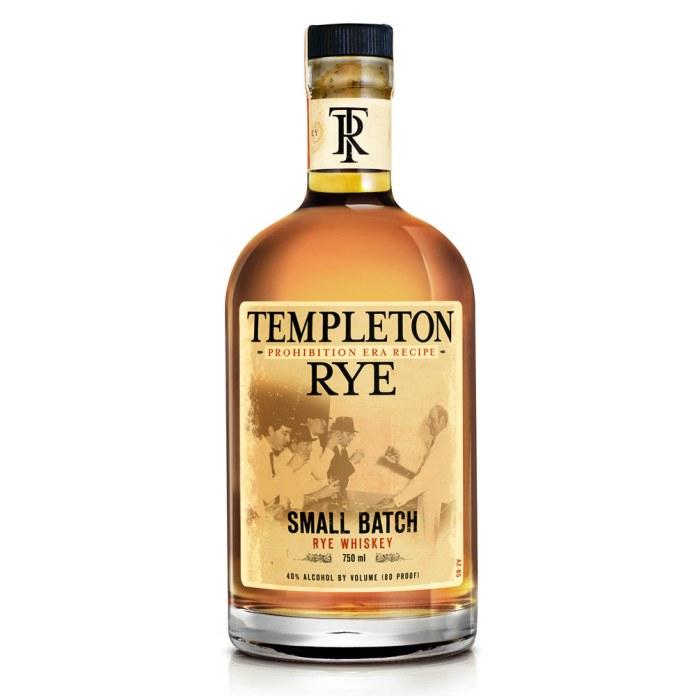templeton_rye