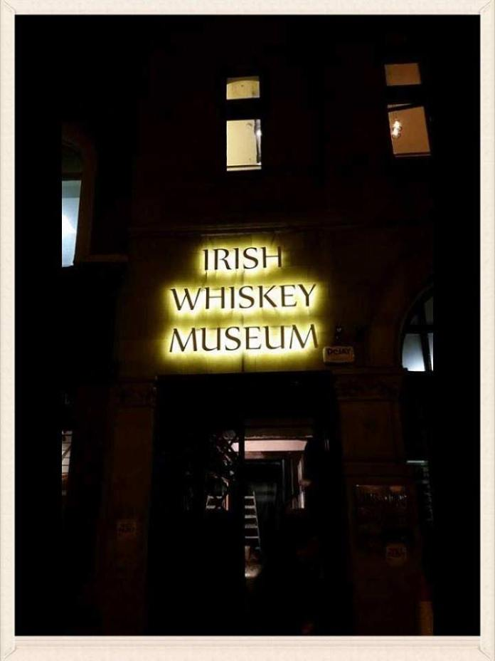 Irish-Whiskey-Museum-3