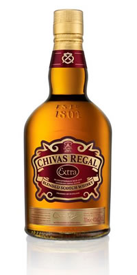 chivas_regal_extra_bottle
