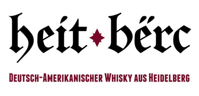 heitberc logo