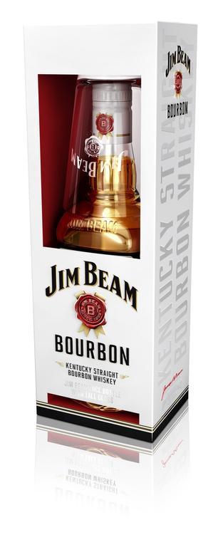 jim_beam_white_longdrinkglas_onpack_web