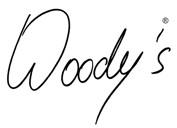 woodyslogo-1