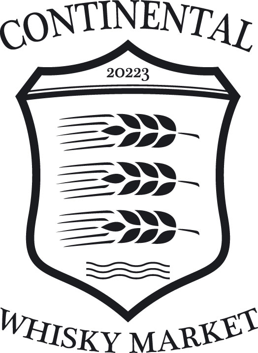 Logo-Wappen-Continental