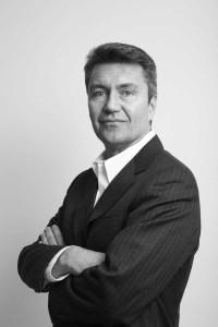 Cesare Vandini