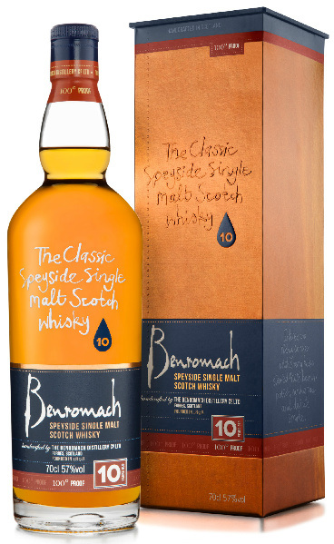 benromach-10yo-100-proof