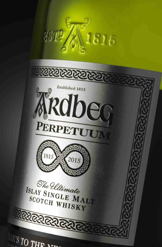 Ardbeg bottle detail_0023