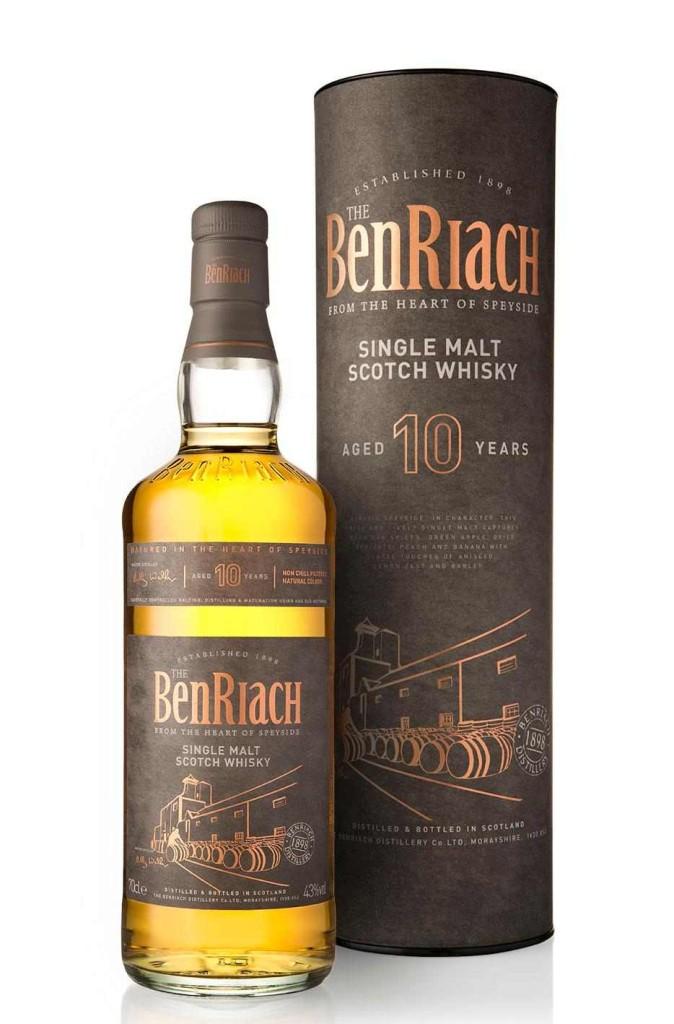 benriach10