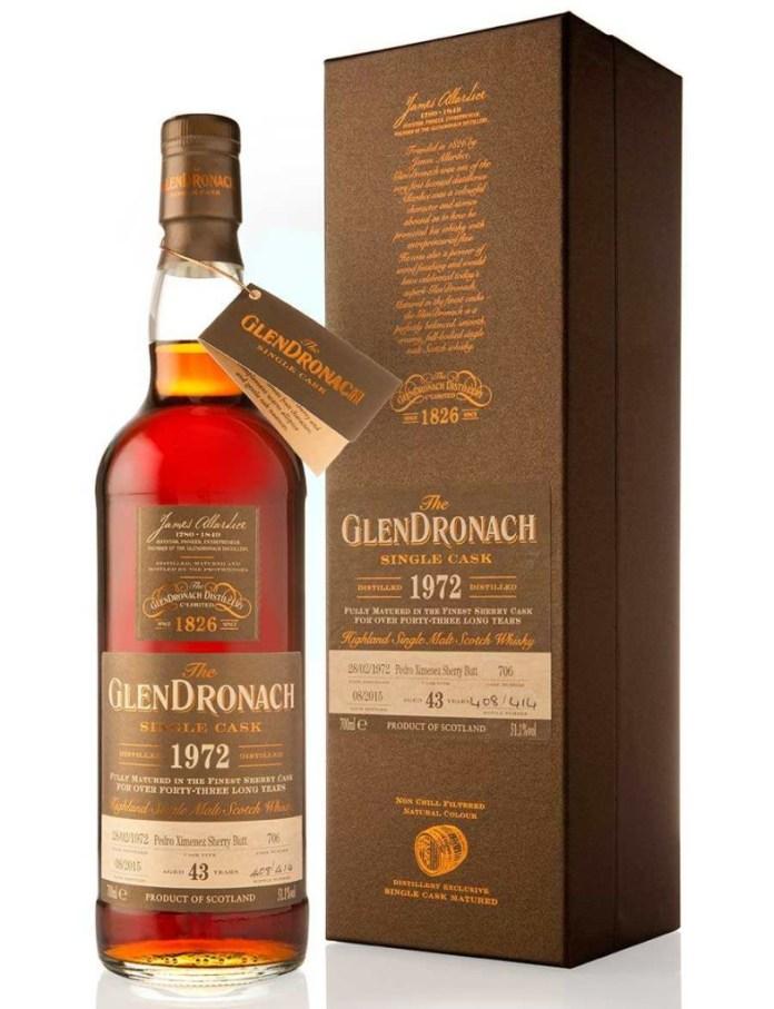 GlenDronach1972