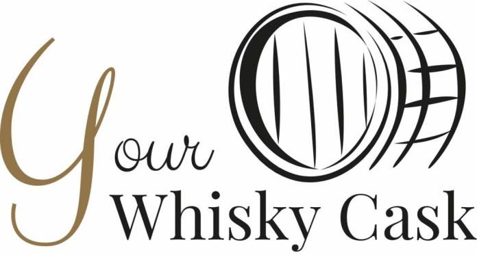 yourwhiskycask