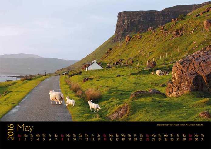 05_Kalender-Schottland_A3_2016-6